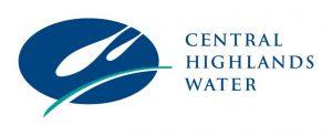CHW_Logo_Inline
