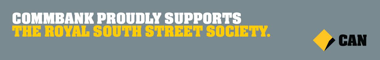 W970-Royal-South-Street-Society-Banner