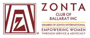 Club logo Set Size